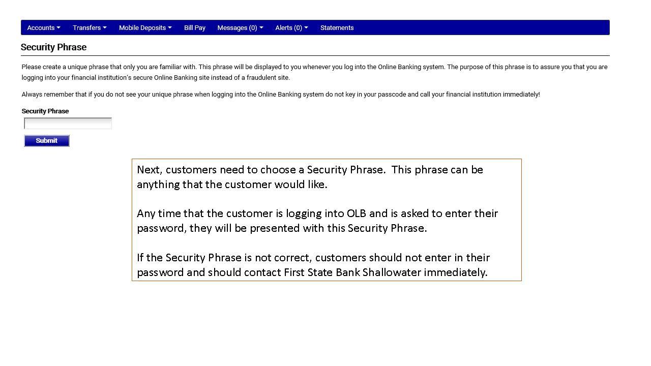 SHW OLB User Registration.pptx - NEW USER - REVISED_Page_05