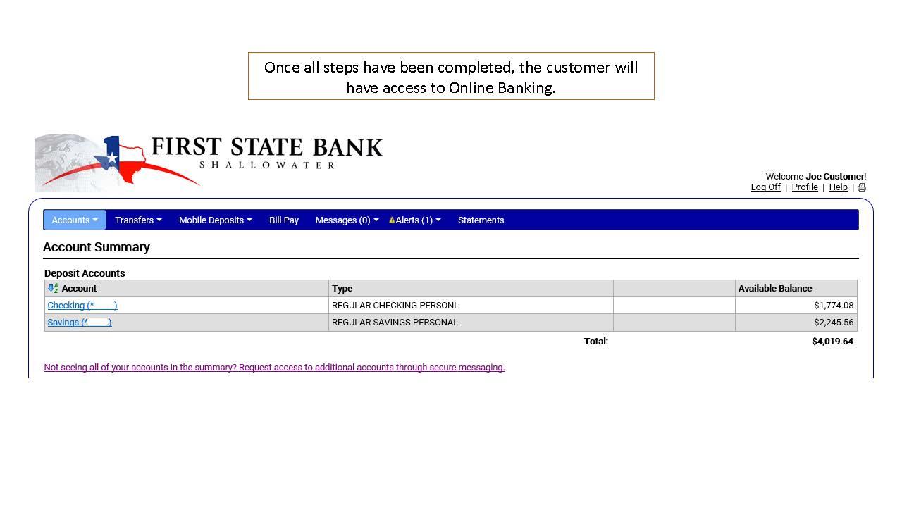 SHW OLB User Registration.pptx - NEW USER - REVISED_Page_10