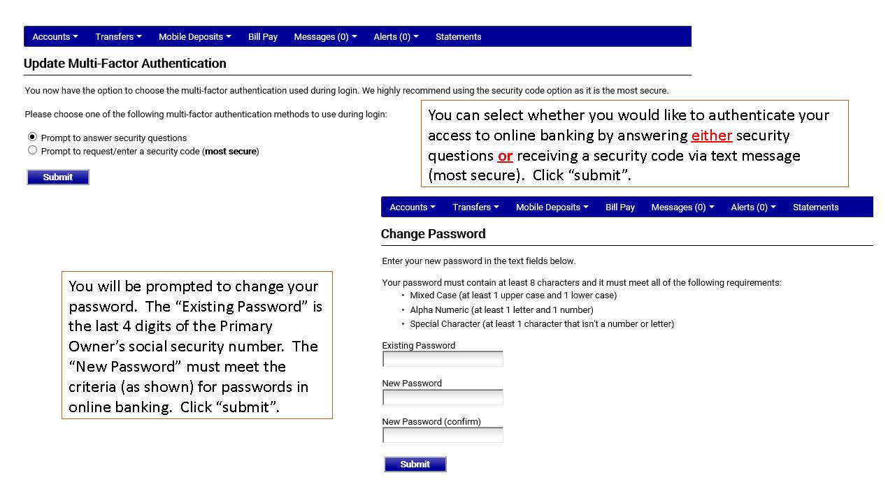 SHW OLB User Registration.pptx - EXISTING USERS - REVISED_Page_4