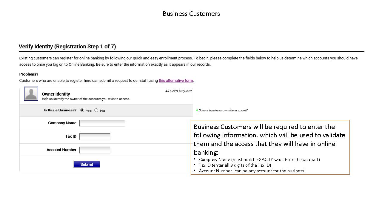 SHW OLB User Registration.pptx - NEW USER - REVISED_Page_03