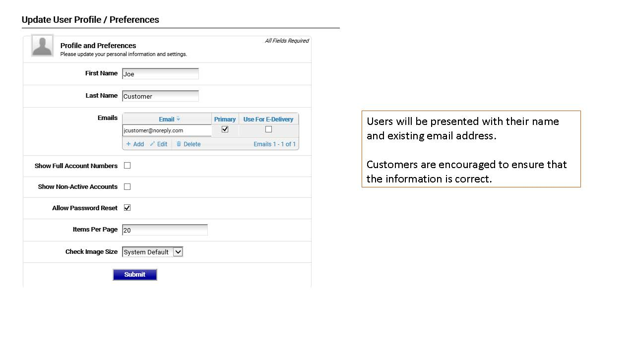 SHW OLB User Registration.pptx - NEW USER - REVISED_Page_08