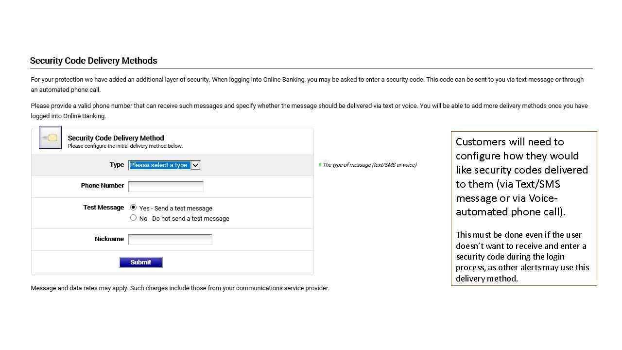 SHW OLB User Registration.pptx - NEW USER - REVISED_Page_09